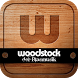 Woodstock der Blasmusik by iGotMyApp