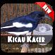 Master Kicau Kacer Juara by SeizaMelodyApps