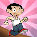 Super Mr Cean Adventure by MAGH.NET