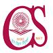 Ugc Net Computer Science by Nagjee Ram