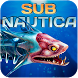 Nautical Wandering by The Game of World Llc.