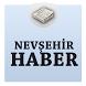 Nevşehir Haber by Haber Servisi