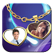 Love Locket Photo Frames HD by Red Chilli Apps