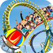Super Roller Coaster Fun Drive Simulation 2017 by GAMELORDs Action Simulation Games Ever