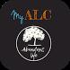 My ALC