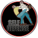 Self Defense by DROPSOFT