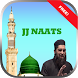 Junaid Jamshed Naats by Temple Games