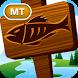 iFish Montana by The App Door