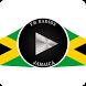 FM Radios Jamaica by 3E WW Radios