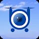 Flyingsee by Udirc Toys Industrial Co.,Ltd