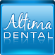 Altima Dental by InfoEmpire