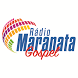 Rádio Maranata Gospel by DiamondAppsx