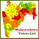 Maharashtra Voters List by SS App Bank