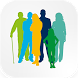 Familien-App by Saarbrücker Zeitung