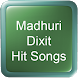 Madhuri Dixit Hit Songs by Hit Songs Apps