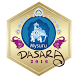 Mysuru Dasara 2016 by Dot Angle