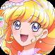 【公式】 魔法つかいプリキュア! 応援アプリ by Asahi Broadcasting Corporation