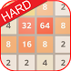 2048 Hardest Puzzle by SIMO'W Lam