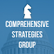 Comprehensive Strategies Group by 100 Innovations LLC
