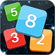 +1 merge - Fun puzzle game by FF_Ming