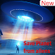 Save Earth - Aliens War