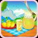Lemon mint girls games by Titan Media