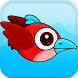 Flap Floppy Bird by Apps Possible