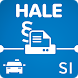 HALE Fiscal Slovenia by Hale electronic GmbH
