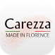 Carezza Srl by BRT Consulting S.R.L