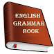 English Grammar Book by Amar Soft Solution