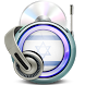 Israel Radio by Expert International Radio Mobile Studio