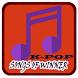 Songs of WINNER by wolrd-Musics
