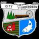 City of Aberdeen WA