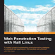 Web Pentest with Kali Linux by Acree Soft LLC