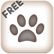 My Pet Diary (Free) by TML Service