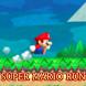 Guide Super Mario Run 2017 by Aini Bluesh