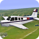 Airplane Simulator:Real Flight by unitgam
