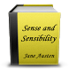 Sense and Sensibility - eBook by PUBLICDOMAIN