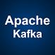Apache Kafka Tutorial by app1tutorial