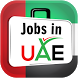 Jobs in UAE ( Dubai, Sharjah, Abu Dhabi ) by App Factory LLC