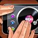 Club Real Simulator DJ by Aploft