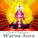 garis tangan dan warna aura by AttenTS Apps