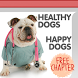 TRIAL Healthy Dogs Happy Dogs by BbrosS Apps