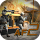 Advance ForcesⅡ(AU) by BinLin