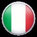 Radio Italy by chu chu apps
