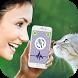 Cat Language Translator Simulator by Coon Simulators