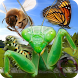 Insect Race by Darie Productions