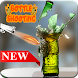 BOTTLE SHOOTING 4D by Digital Dingo Games