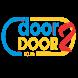 Door2Door Quick Shop by door2Door - Online Shoping Store Coimbatore