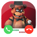 Fake Call From Freddy farce by Energy Studio Inc